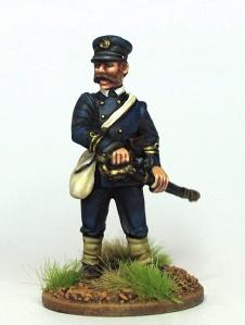 Naval_Officer