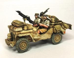 SAS_Jeep