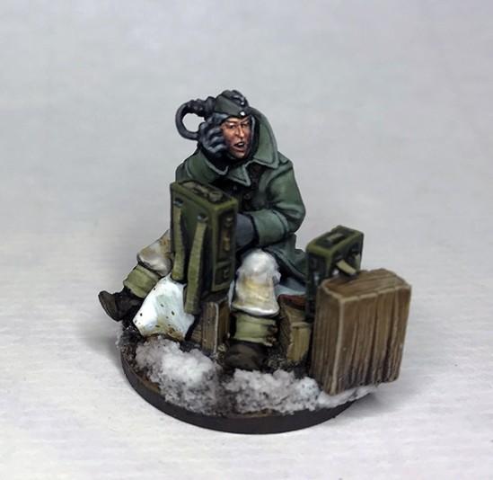 Warlord_Winter