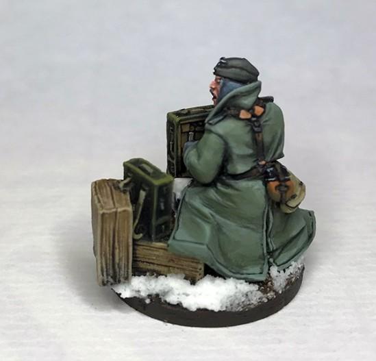 Warlord_Winter2
